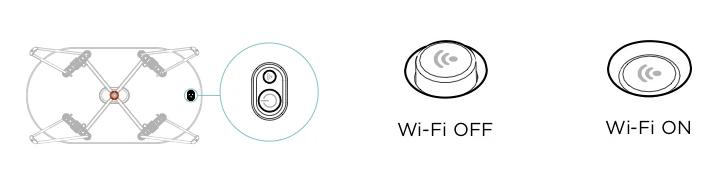 SNOO_WiFi_Button.png