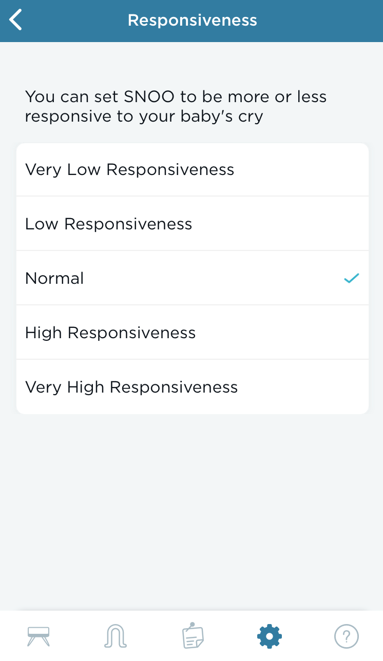 Responsiveness-_On_Normal.png